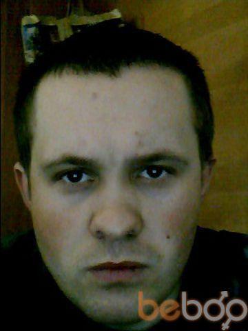 Фото мужчины ixmos1, Киев, Украина, 33
