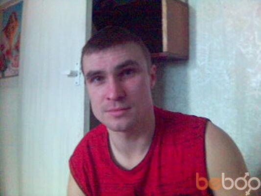 Фото мужчины alex, Чернигов, Украина, 42