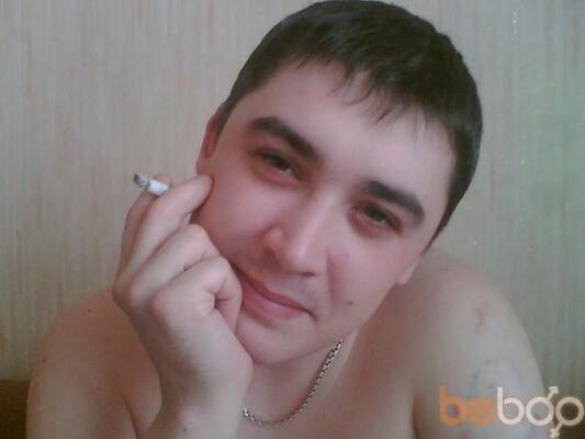 Фото мужчины димон, Междуреченск, Россия, 30