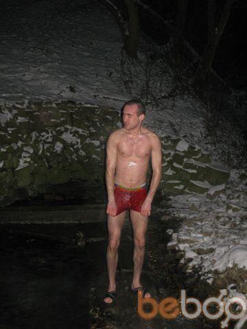 Фото мужчины Сержик, Ростов-на-Дону, Россия, 28