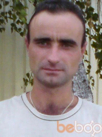 Фото мужчины Oboroten, Курск, Россия, 38