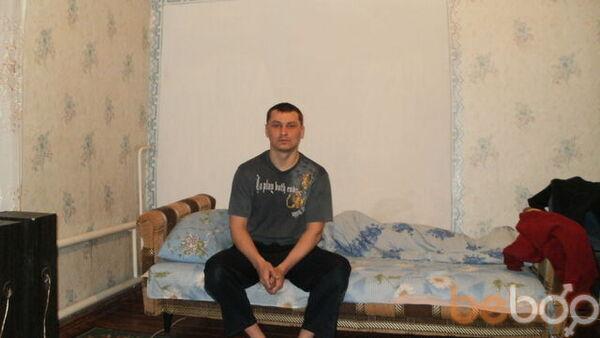 Фото мужчины aleks3029, Свердловск, Украина, 36