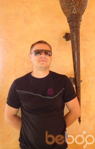 Фото мужчины klik, Барановичи, Беларусь, 35