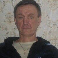 Фото мужчины Женя, Хилок, Россия, 41