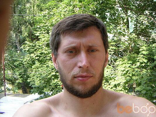 Фото мужчины kama160876, Москва, Россия, 41