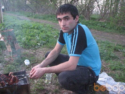 Фото мужчины ислам, Санкт-Петербург, Россия, 37