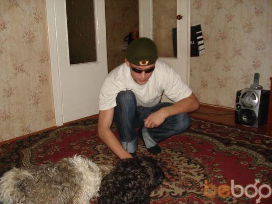 Фото мужчины анатолий, Сыктывкар, Россия, 33