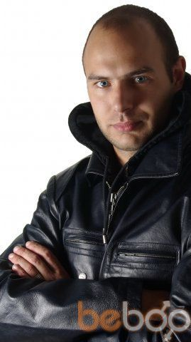 Фото мужчины masik, Киев, Украина, 35
