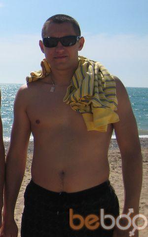 Фото мужчины Ильич, Евпатория, Россия, 34