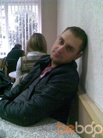Фото мужчины Alekseu, Хмельницкий, Украина, 37
