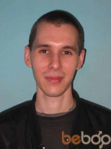 Фото мужчины Benik2, Витебск, Беларусь, 33