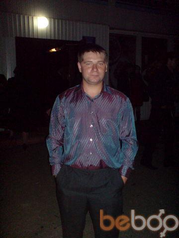 Фото мужчины михаил, Нижний Новгород, Россия, 33