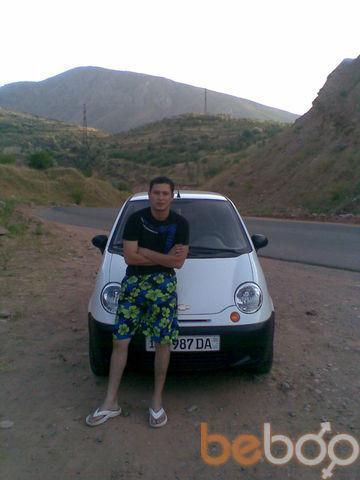 Фото мужчины ilgiz, Ташкент, Узбекистан, 29