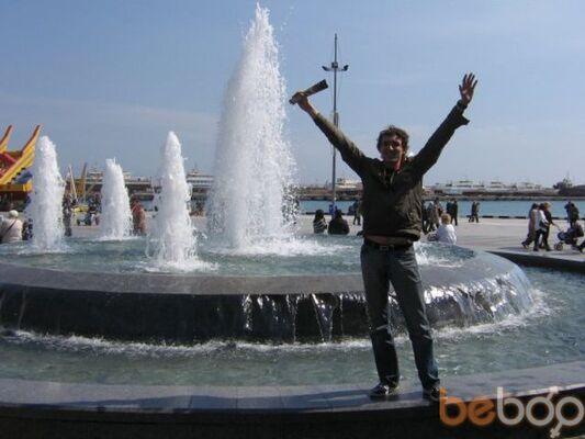 Фото мужчины Александр, Севастополь, Россия, 29