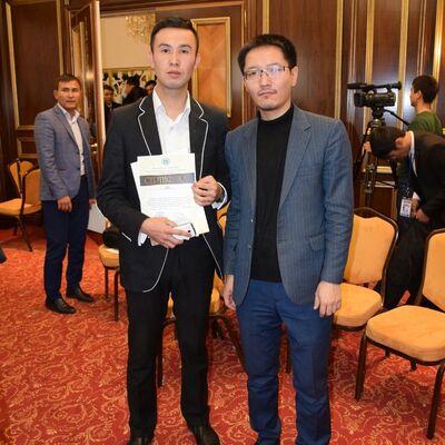Фото мужчины khartl, Шымкент, Казахстан, 24