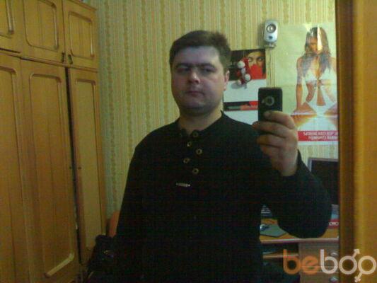 Фото мужчины Водолей, Одесса, Украина, 44