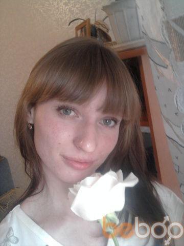 Фото девушки АНЮТКА, Иркутск, Россия, 28