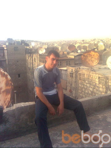 Фото мужчины 555666, Ереван, Армения, 28