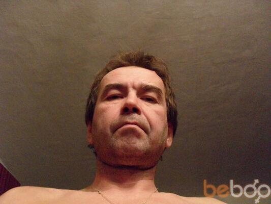 Фото мужчины вадим, Кемерово, Россия, 51