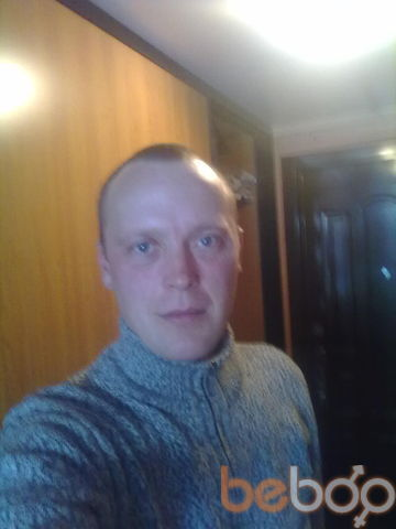 Фото мужчины alexy, Владивосток, Россия, 44