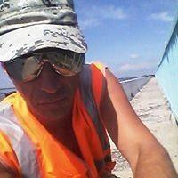 Фото мужчины Вячеслав, Владивосток, Россия, 44