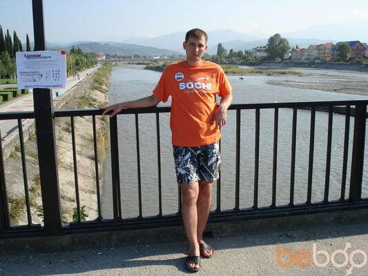 Фото мужчины eskulap, Тогучин, Россия, 34