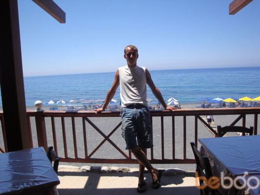 Фото мужчины mihail, Кишинев, Молдова, 33