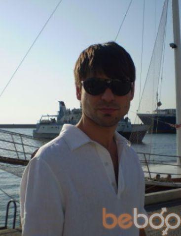 Фото мужчины Alex, Владимир, Россия, 35