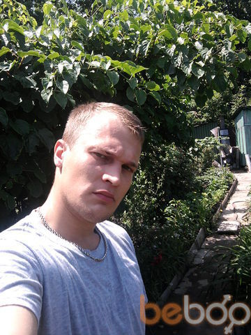 Фото мужчины Гарик, Владивосток, Россия, 30