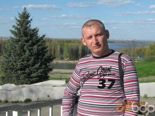 Фото мужчины sladkiy, Ростов-на-Дону, Россия, 38