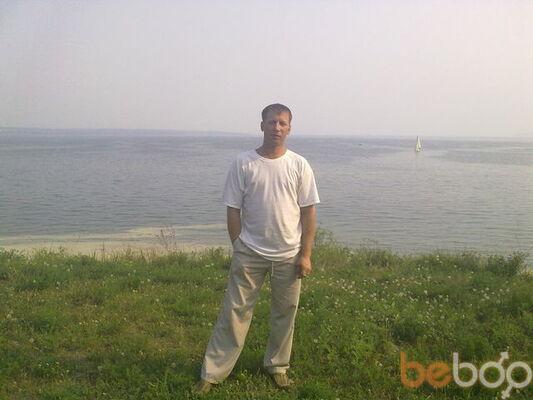 Фото мужчины twmgt0t, Братск, Россия, 43