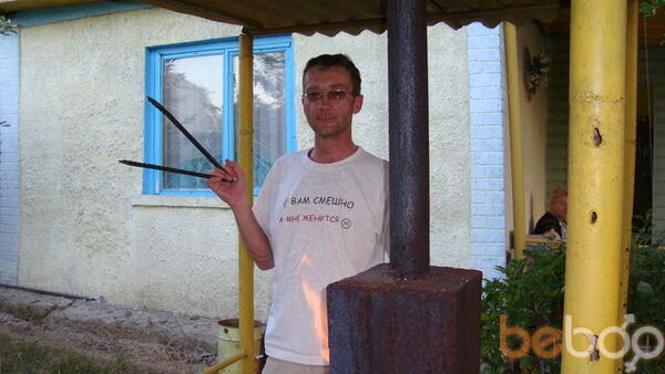Фото мужчины vzxcv, Астана, Казахстан, 44