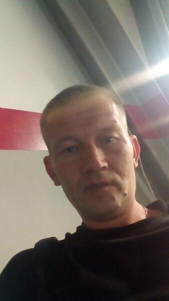 Фото мужчины николай, Тольятти, Россия, 43