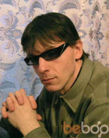 Фото мужчины Вячеслав, Саратов, Россия, 41