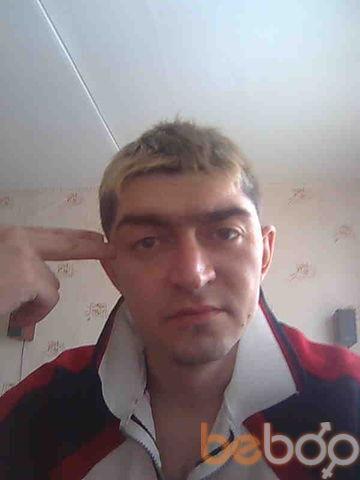 Фото мужчины sergey, Березники, Россия, 35