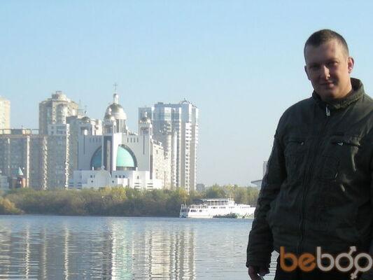 Фото мужчины ventel, Киев, Украина, 33