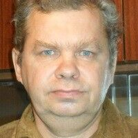 Фото мужчины Валерий, Тольятти, Россия, 52