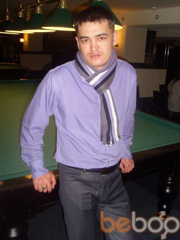 Фото мужчины toha, Йошкар-Ола, Россия, 34