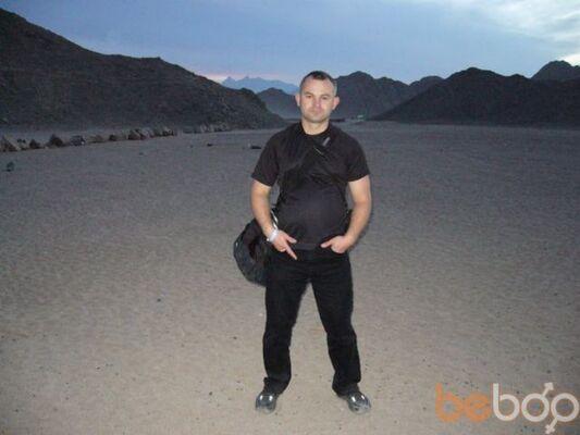 Фото мужчины vladimir2006, Санкт-Петербург, Россия, 43