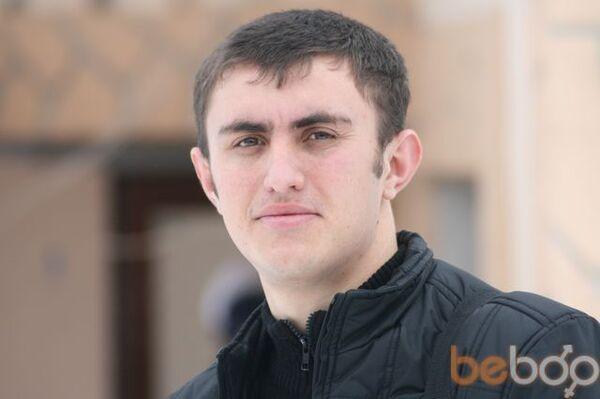 Фото мужчины sergiu, Кишинев, Молдова, 29