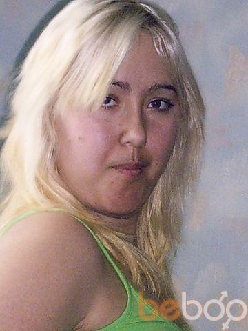 Фото девушки nicoleta, Криуляны, Молдова, 30