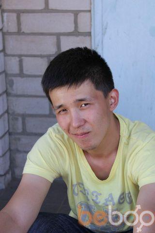 Фото мужчины Rogger, Павлодар, Казахстан, 26