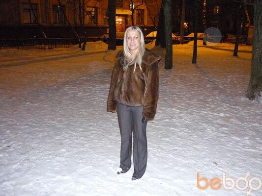 Фото девушки светик, Пенза, Россия, 37