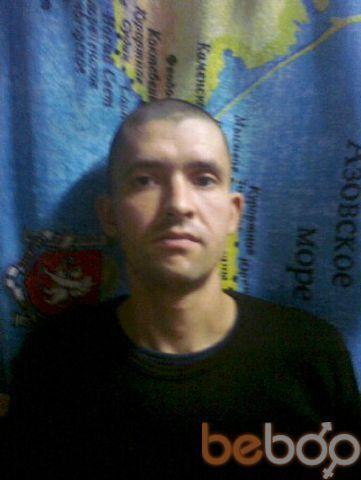 Фото мужчины ВОВА, Владивосток, Россия, 36