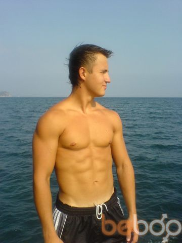 Фото мужчины Babyboy, Гомель, Беларусь, 29