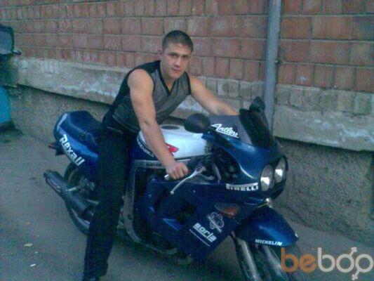 Фото мужчины JoNi, Великий Новгород, Россия, 29