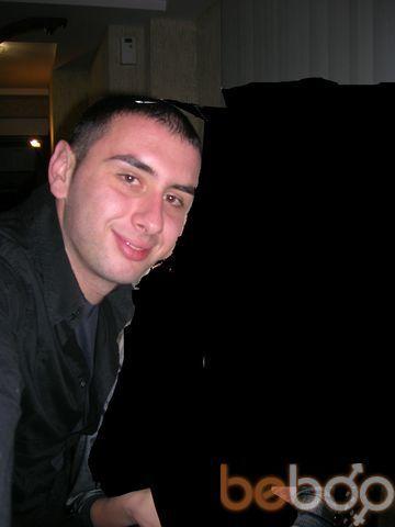 Фото мужчины Nick, Croydon, Великобритания, 38