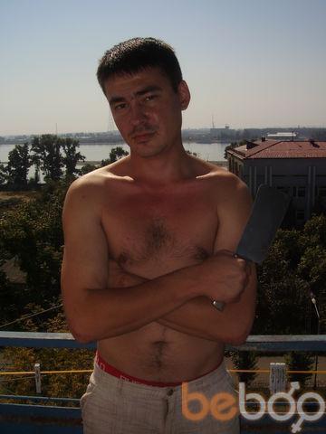 Фото мужчины siniy1488, Благовещенск, Россия, 35