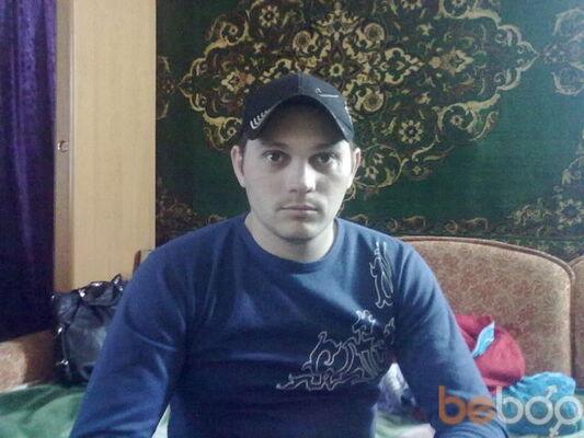 Фото мужчины vitek0764, Днепропетровск, Украина, 38
