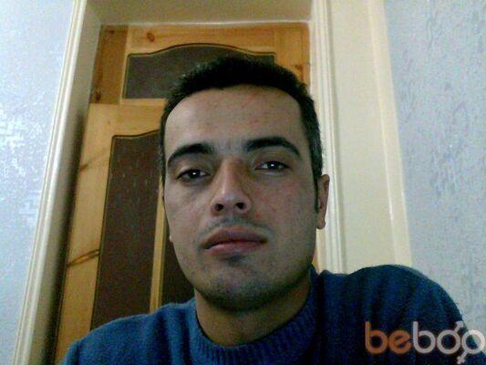 Фото мужчины Faik082, Баку, Азербайджан, 35